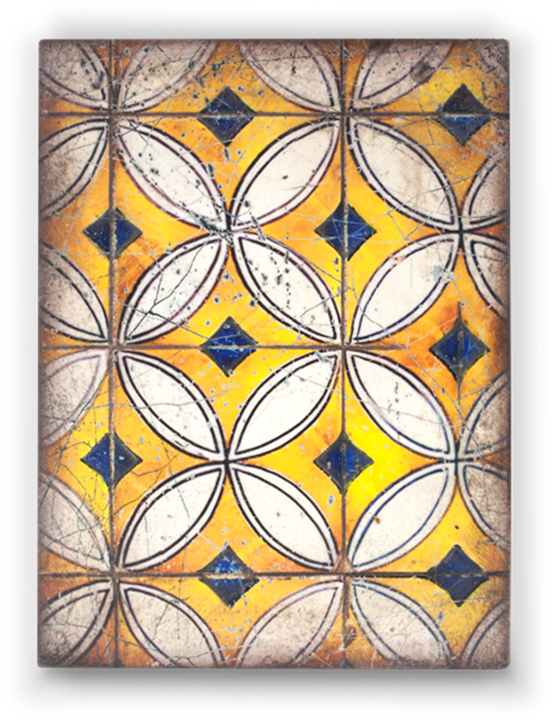 image Voyage collection sid dickens. Block drawing kaleidoscope design