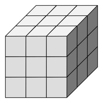 picture library download Dice rubik s cube. Block drawing three dimensional