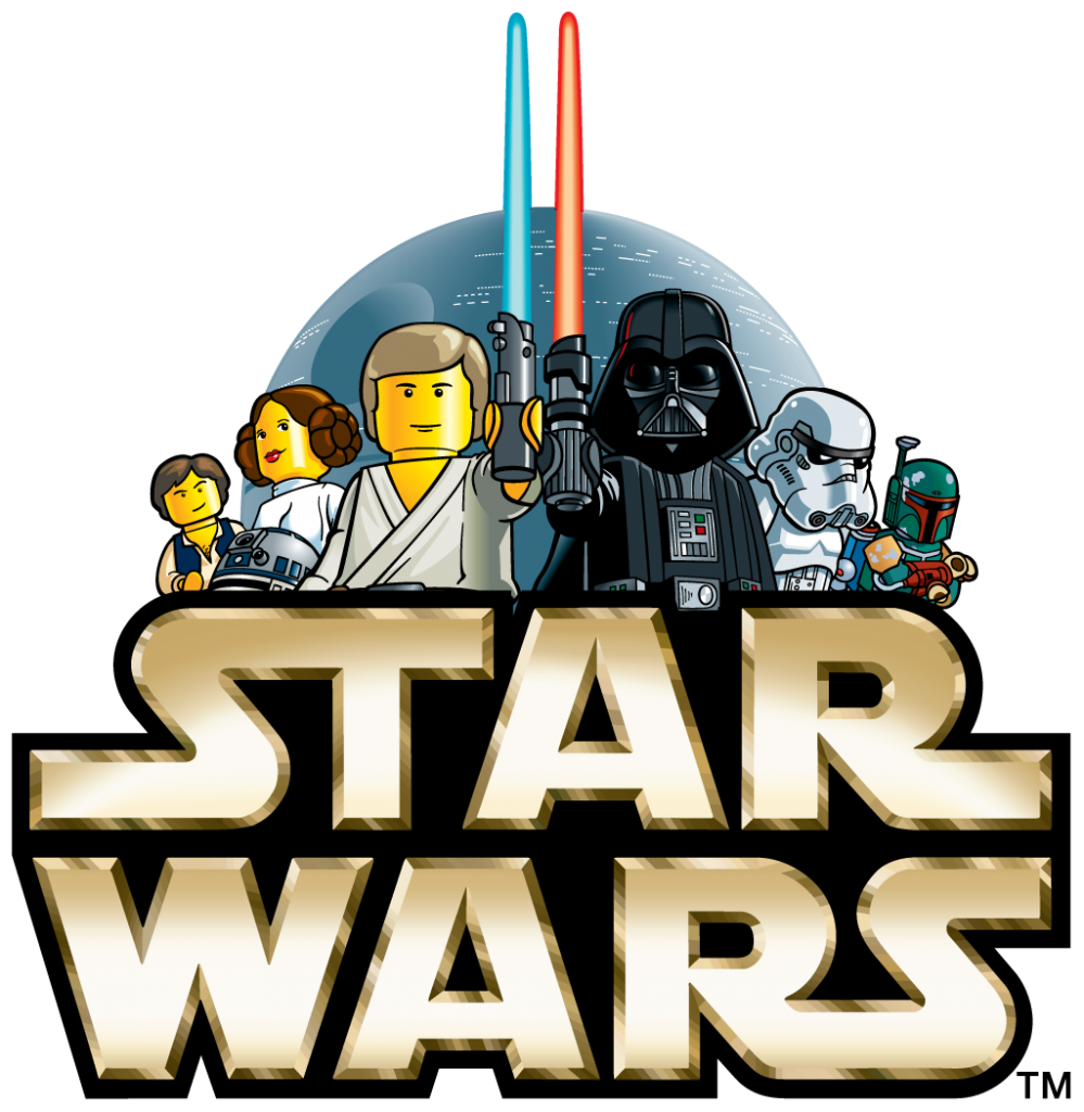 banner free download Lego clip art pinterest. Gun clipart star wars