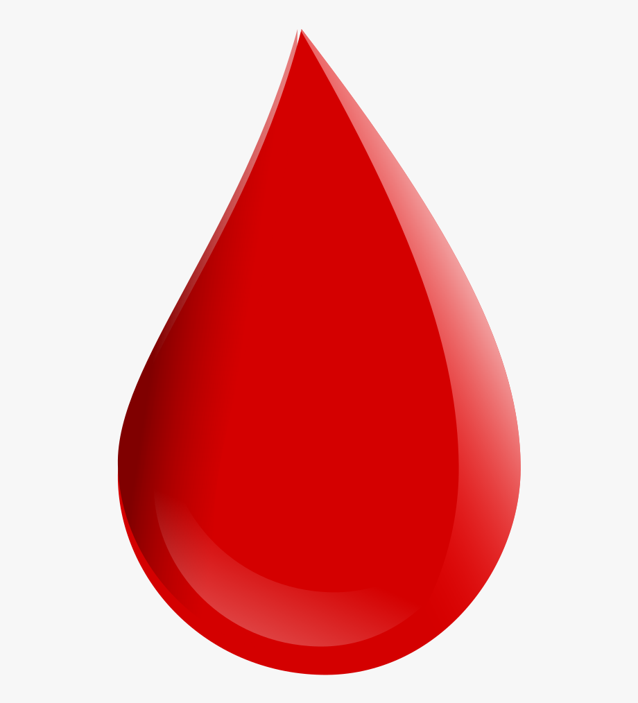 vector transparent Blood clipart. Drop transparent .