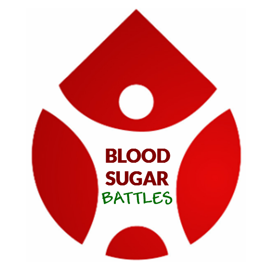 picture freeuse download Fb png . Blood clipart blood sugar.