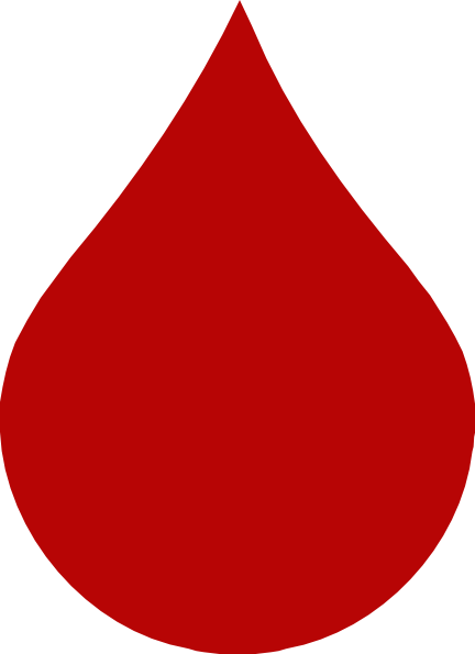 image library library Clipart Blood at GetDrawings