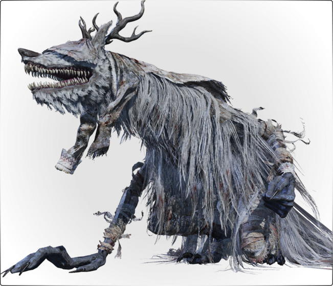 png black and white download Bloodborne drawing. Image vicaramelia png wiki