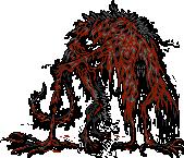 png transparent stock Bloodborne drawing blood starved beast. Explore on deviantart xtaehl