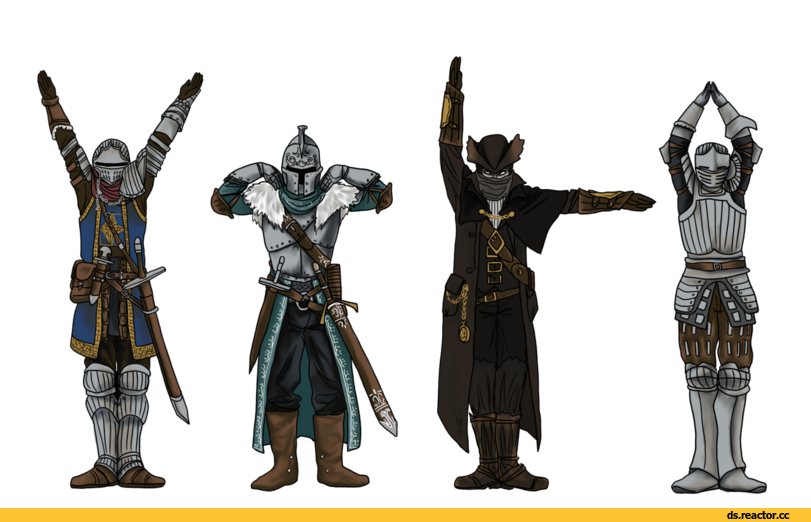 clip royalty free library Chosen undead ds dark. Bloodborne drawing demon
