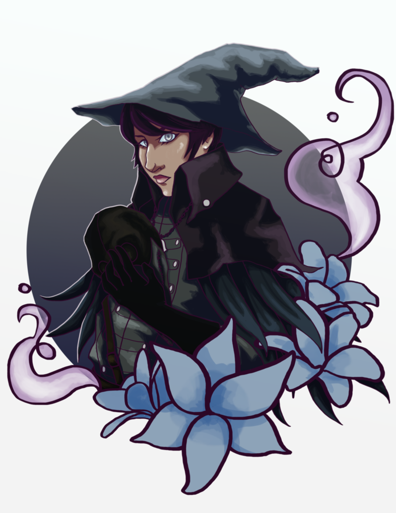clipart transparent download Bloodborne drawing eileen the crow. By scapegoatlove on deviantart