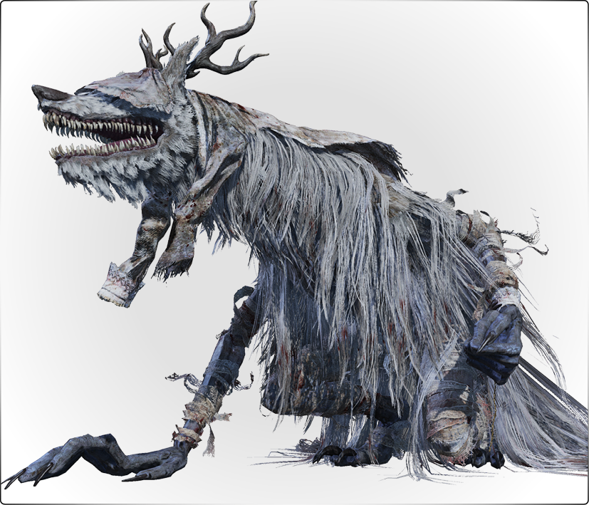 clipart royalty free stock Bloodborne drawing pencil. Vicar amelia cool creatures
