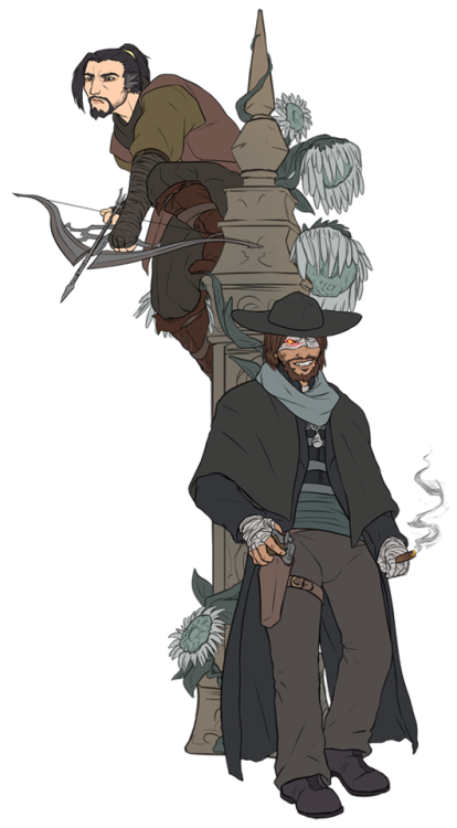 clip art free download The good thing with. Bloodborne drawing simple