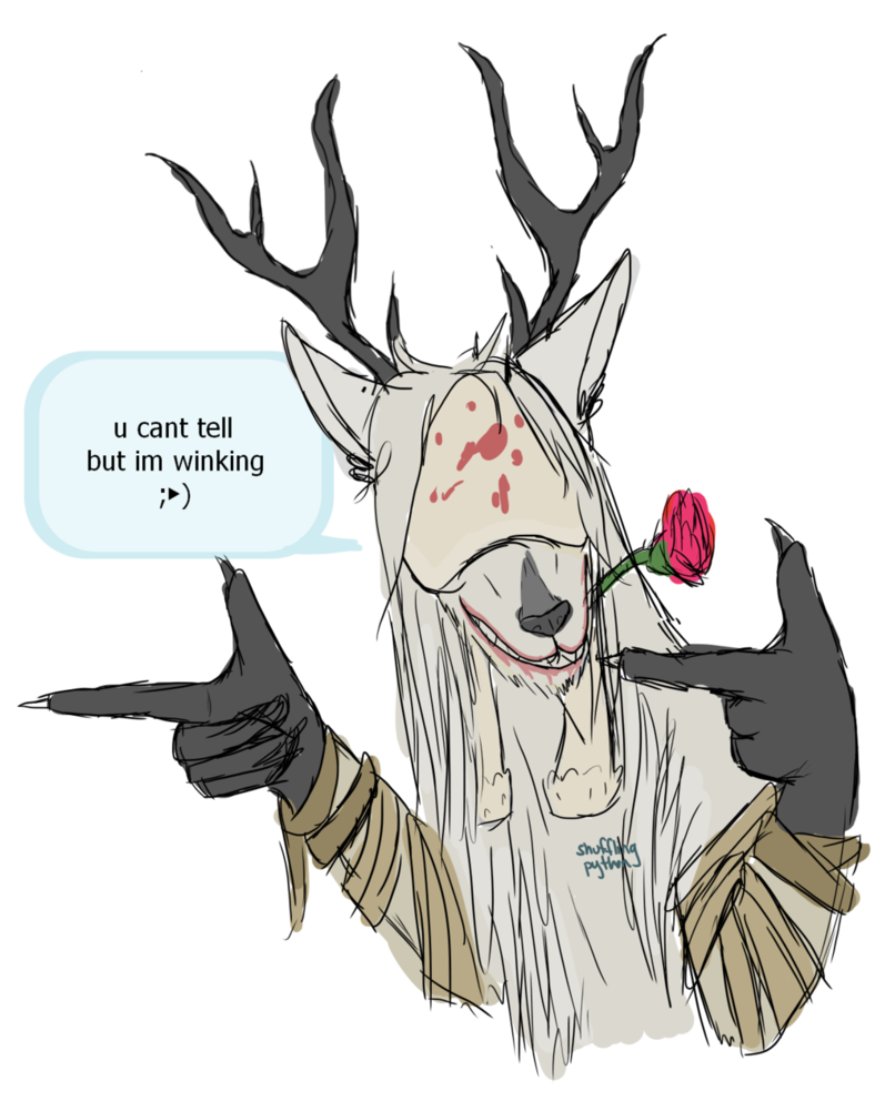 clip art download My love by sshuffless. Bloodborne drawing vicar amelia