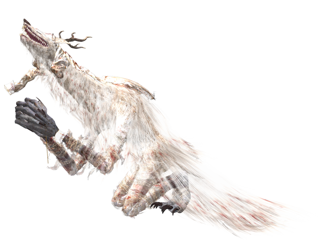 png royalty free download Bloodborne drawing vicar amelia. By tokami fuko on