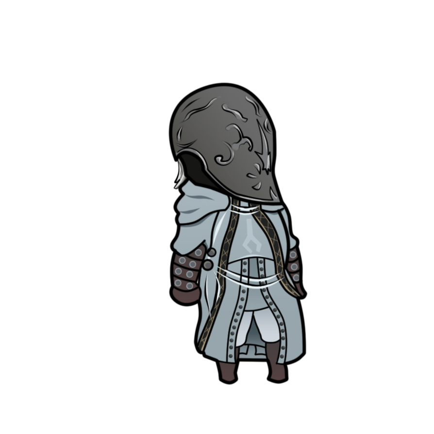 clipart royalty free download Bloodborne drawing. Oh hunter of mine