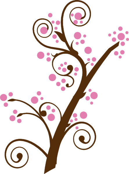 svg freeuse download cherry blossom gifs