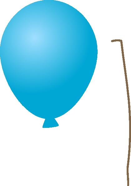 jpg freeuse stock Balloon Clip Art at Clker