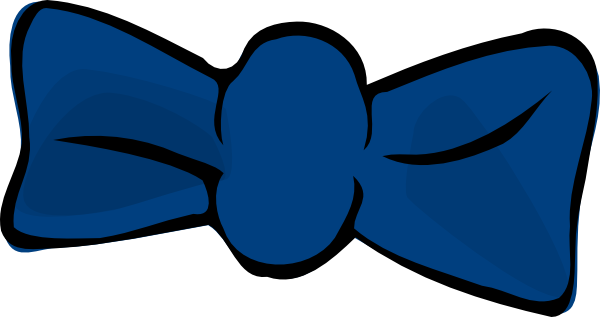 royalty free download Bow Tie Clipart at GetDrawings