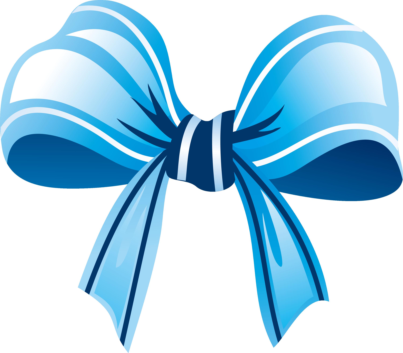 banner transparent download Bow tie Blue Ribbon Clip art