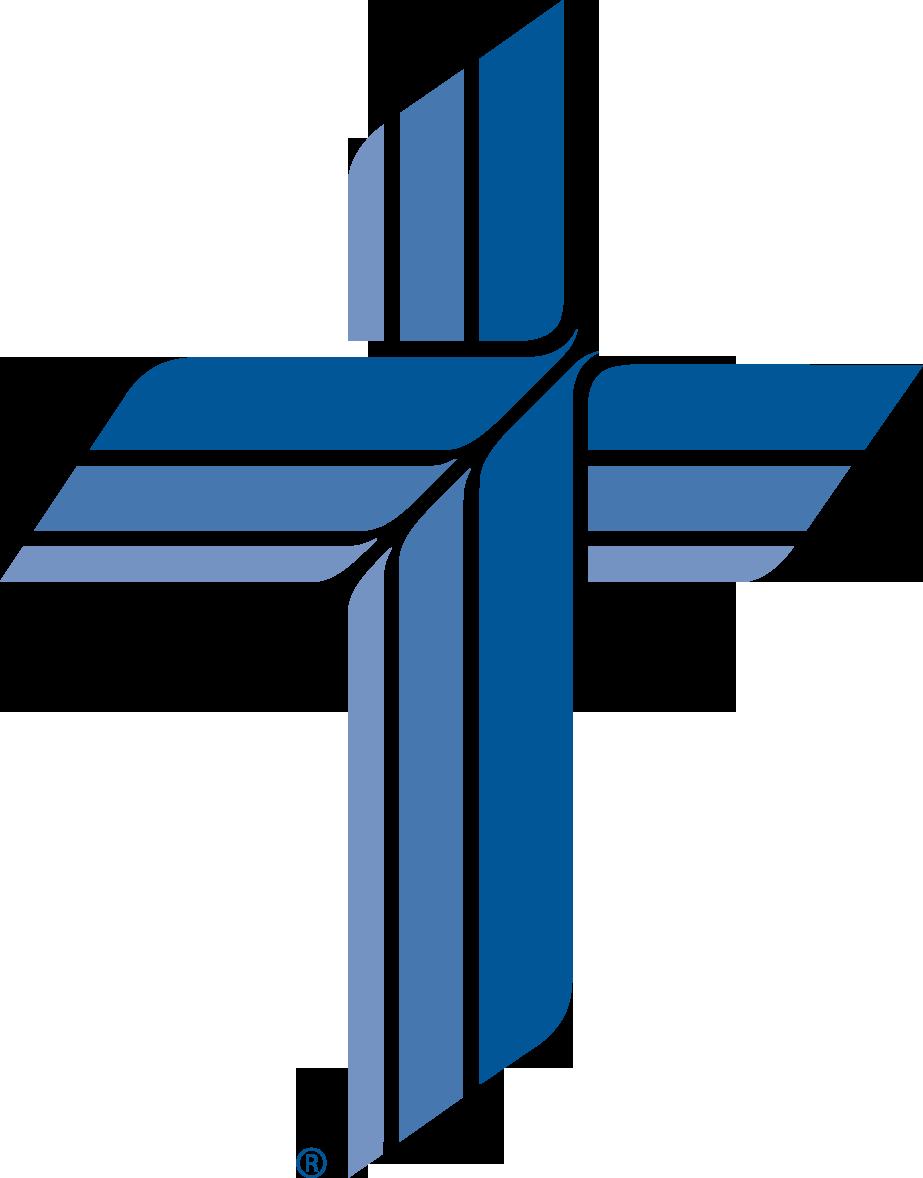 jpg free baptism clipart free #57639656