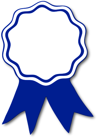 graphic library library Great clipart participation ribbon. Free awards public domain