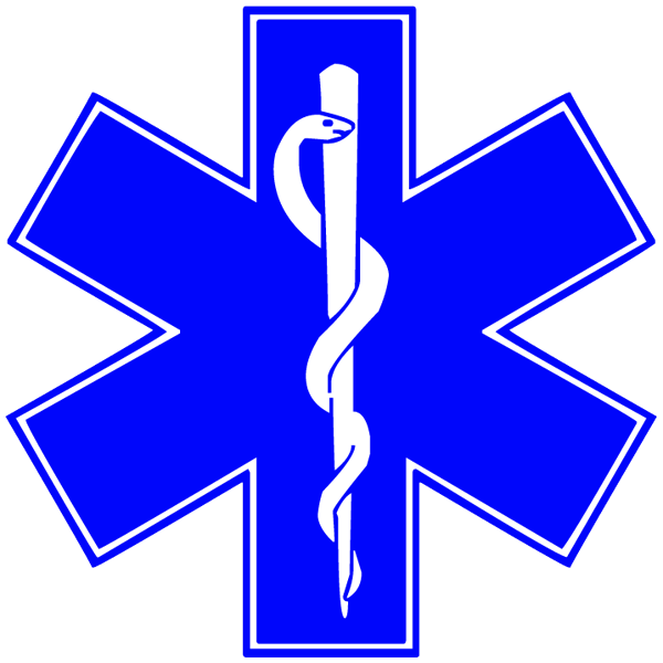 svg free library Free Medical Symbol Clipart