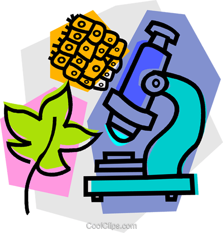 clip art black and white library Blue clipart microscope. Free on dumielauxepices net.