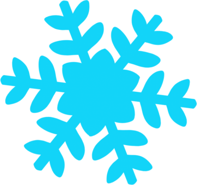 graphic library library Snowflake Clipart at GetDrawings
