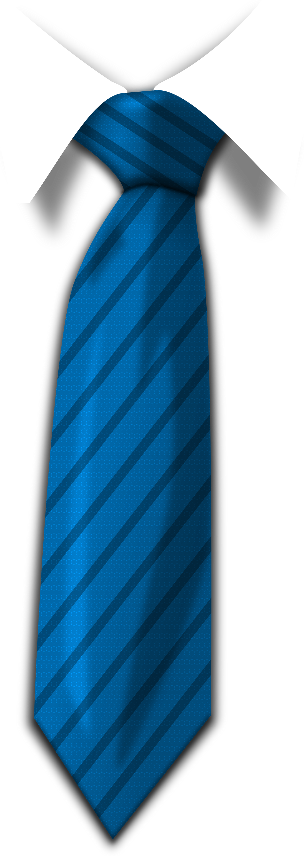 clipart transparent library Blue Ties PNG Transparent Blue Ties