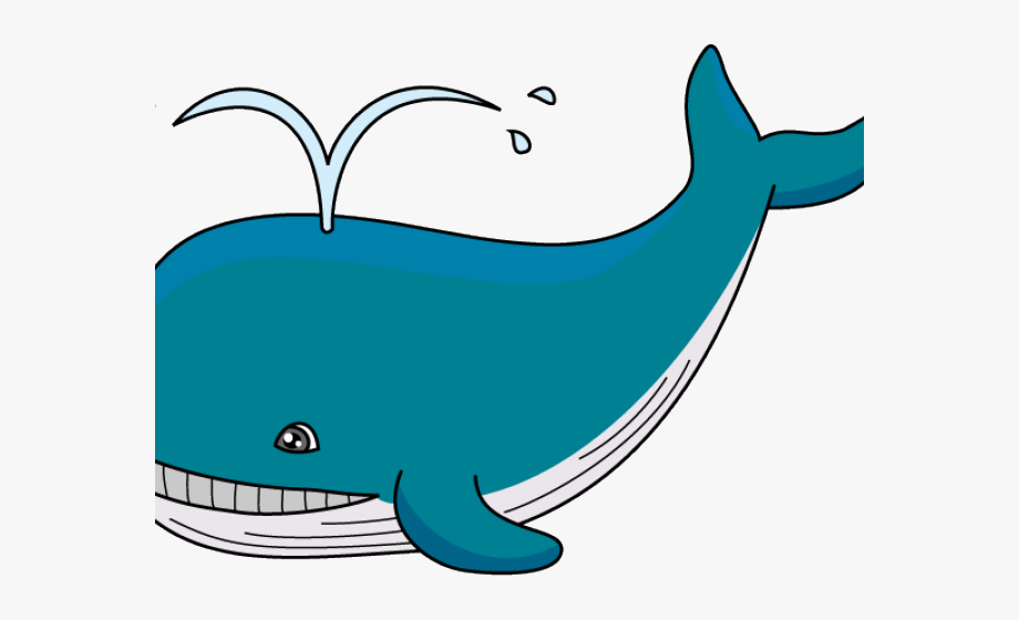 picture library download Wallpaper blink free . Blue whale clipart.