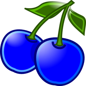 image freeuse Blueberry clipart blue berry. Blueberries clip art at.
