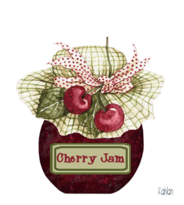 png transparent Tubes country food pictures. Blueberry clipart vintage