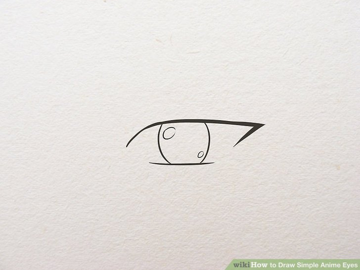 svg freeuse Drawing pic simple.  ways to draw
