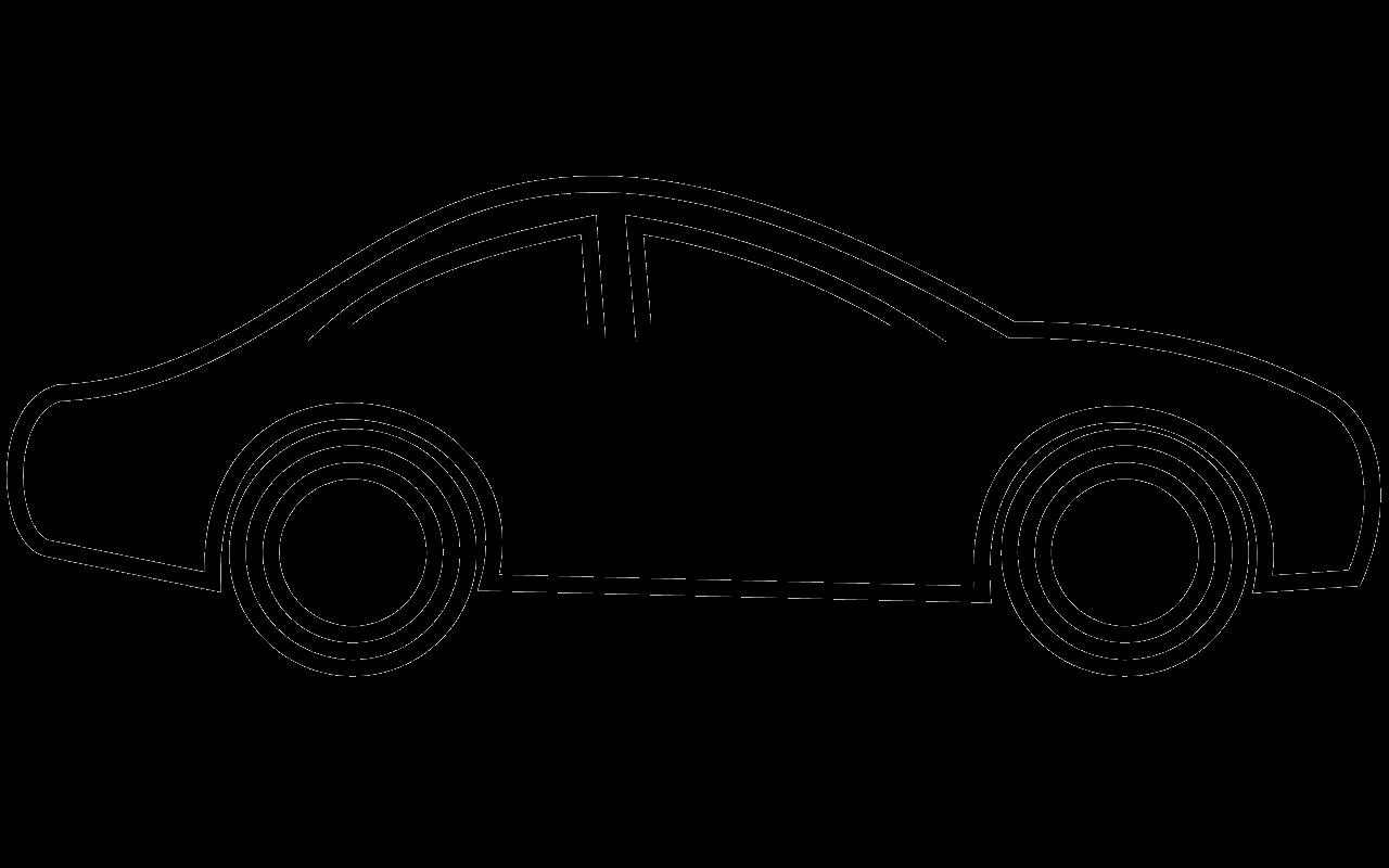 clip art transparent download Car Images Drawing at GetDrawings