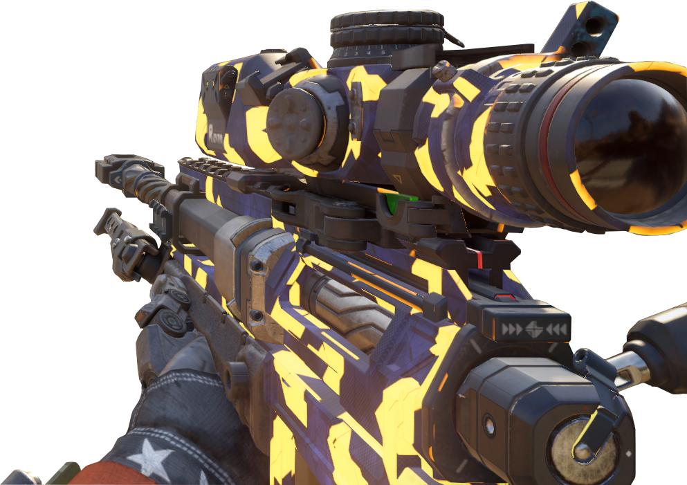 free download Image locus intensity bo. Bo3 transparent