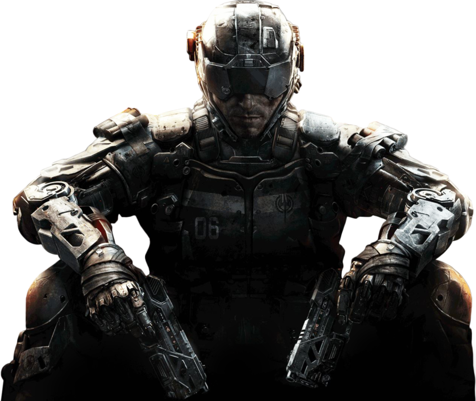 transparent library Call of duty black. Bo3 transparent background