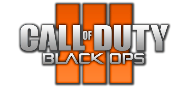 svg free  bo character png. Bo3 transparent background