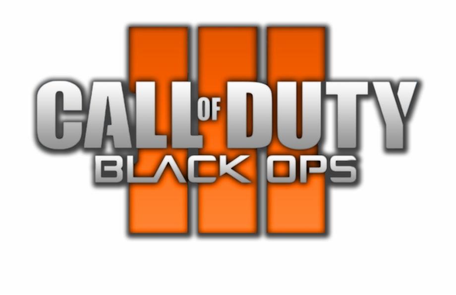vector transparent download Bo3 transparent background. Black ops three cod