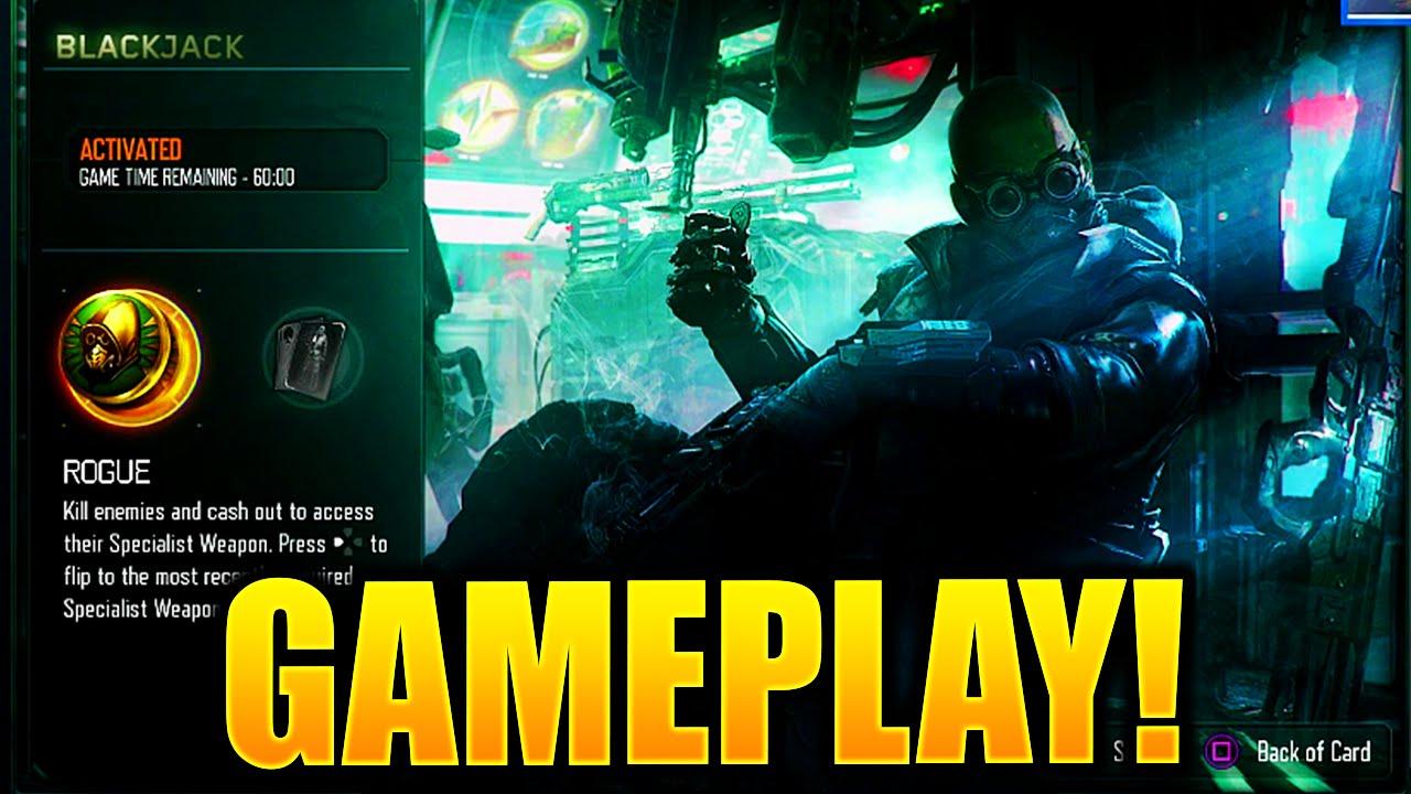 svg free download Bo3 transparent blackjack. Black ops gameplay th