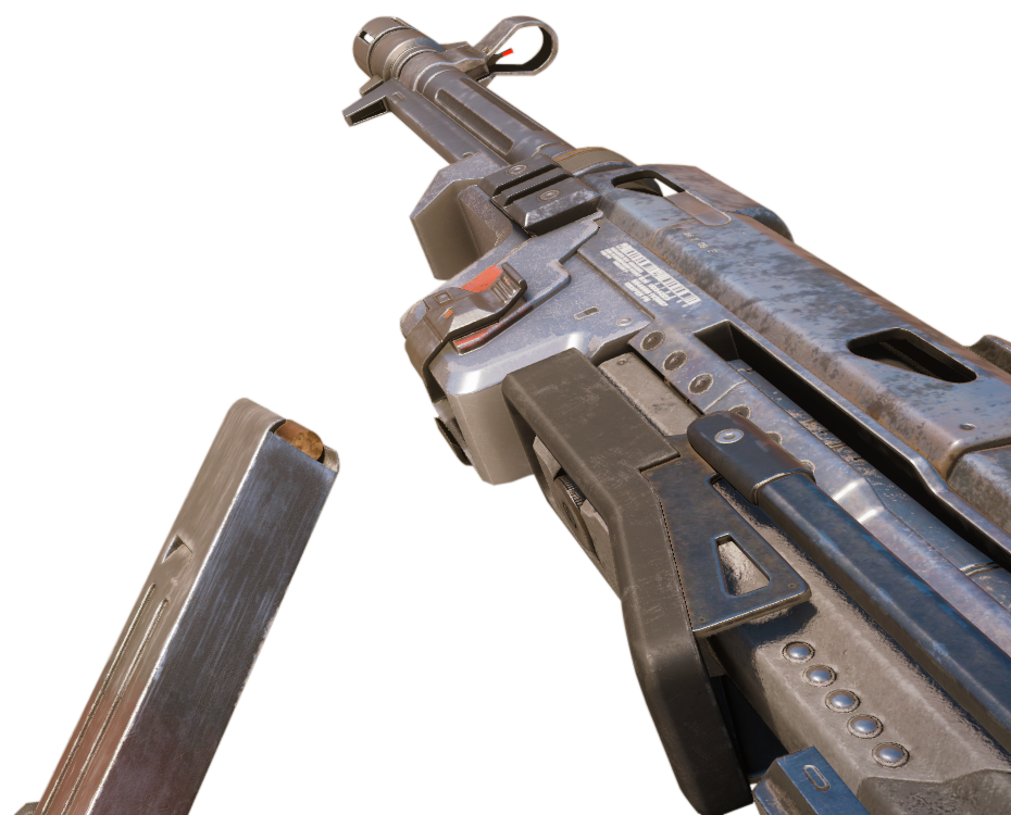 clipart free library Hg call of duty. Bo3 transparent blackjack