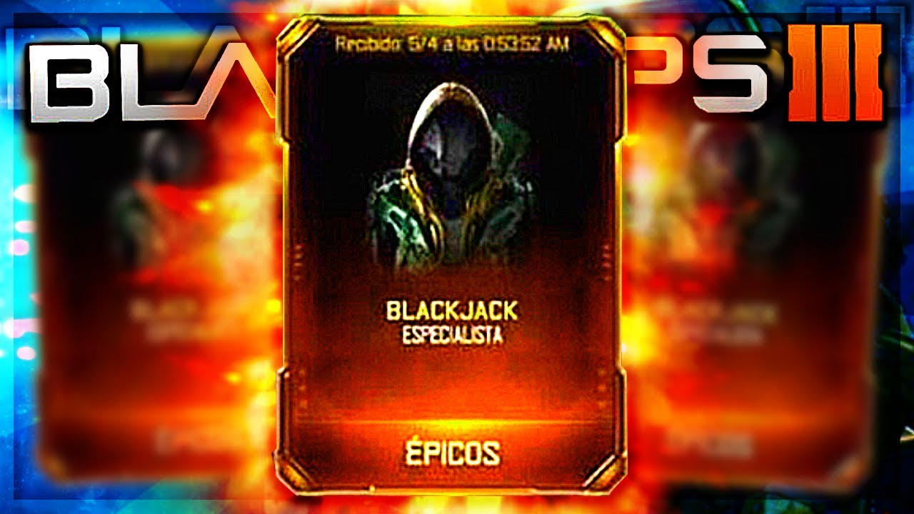 jpg transparent New gameplay cod bo. Bo3 transparent blackjack