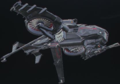 free Wraith black ops iii. Bo3 transparent cerberus