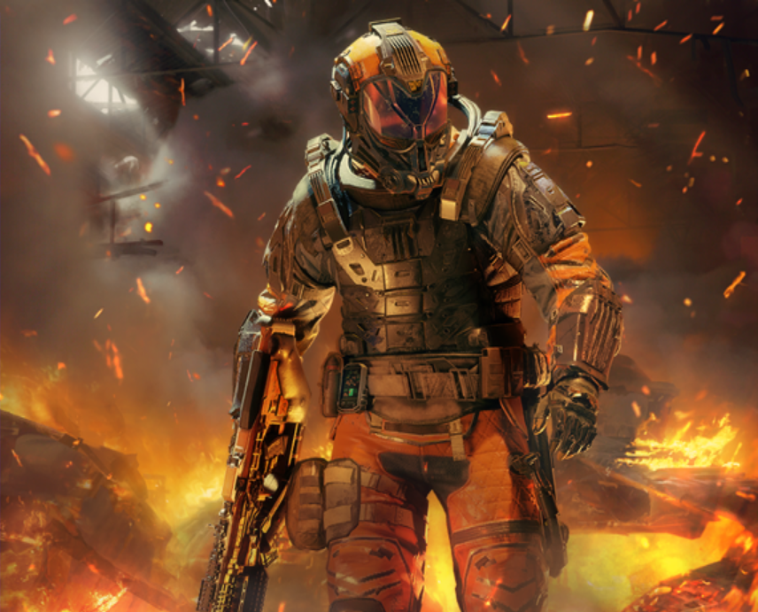 picture black and white download Bo3 transparent firebreak. Krystof hejek call of