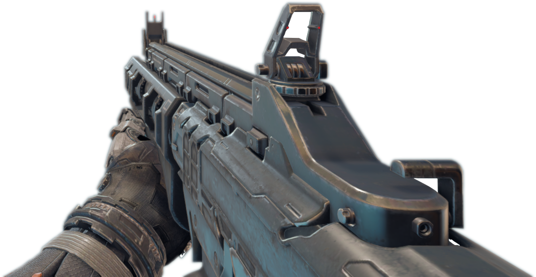 clip art Haymaker call of duty. Bo3 transparent giant