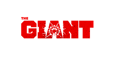 image library Image tile zombies map. Bo3 transparent giant