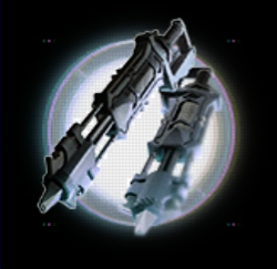 graphic black and white Call of duty wiki. Bo3 transparent gravity spikes