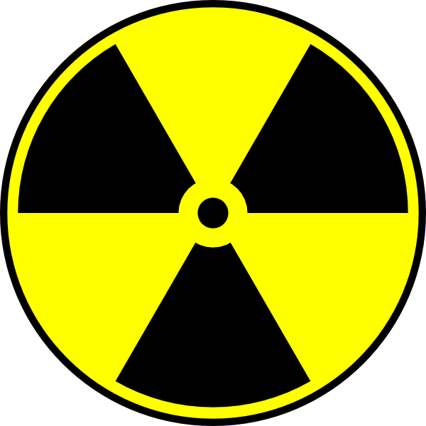 jpg royalty free library Bo png library. Bo3 transparent nuclear