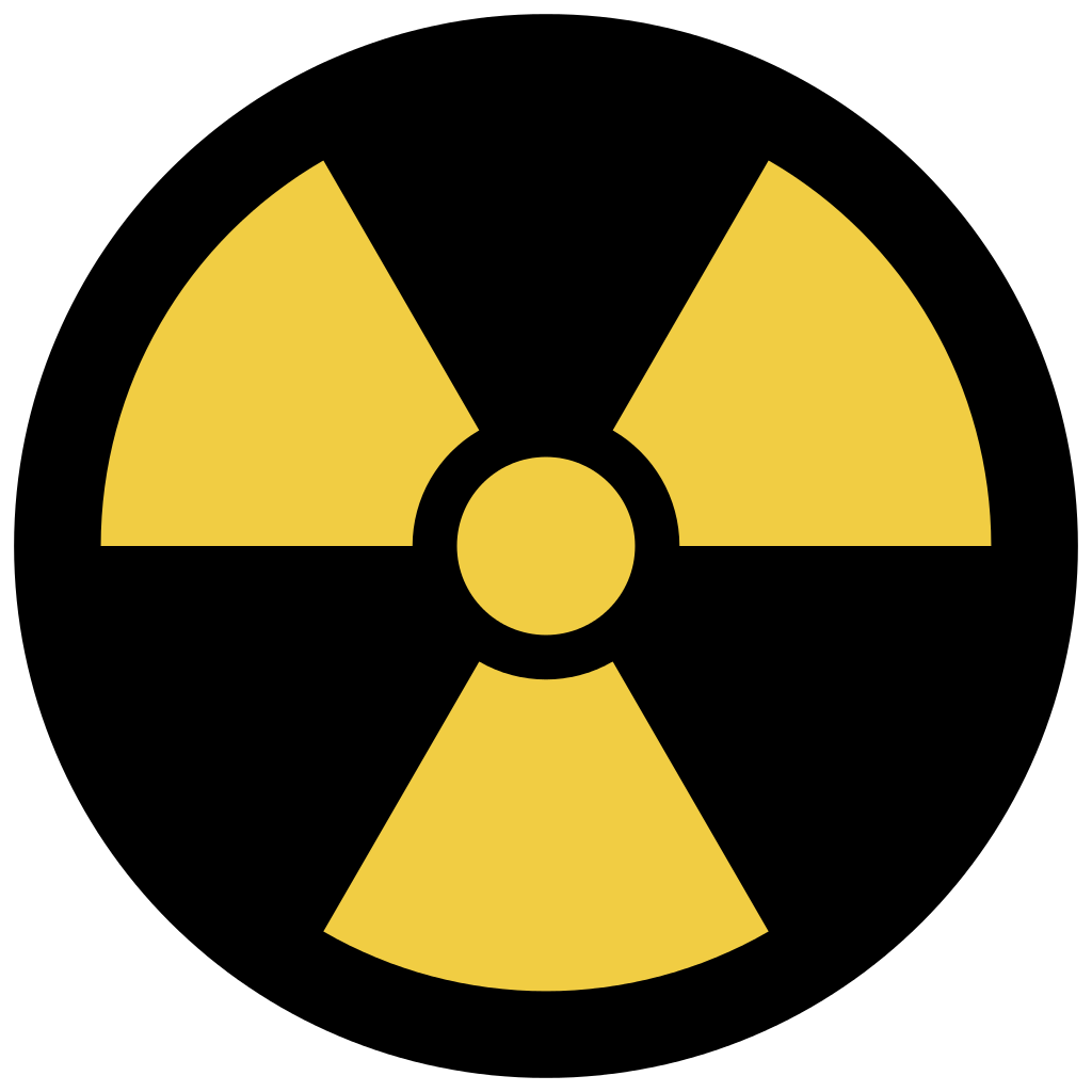 jpg royalty free library Bo3 transparent nuclear. Bo png library