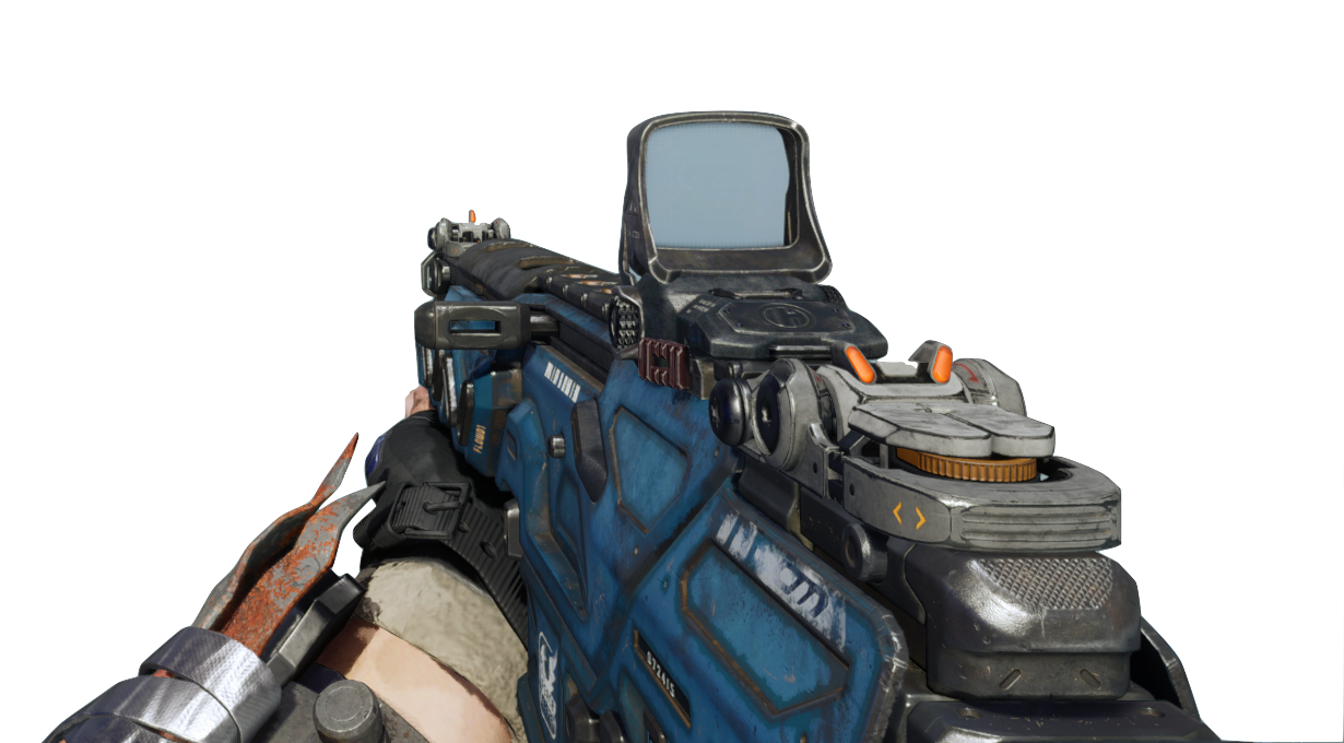 banner freeuse stock Bo3 transparent peacekeeper. Mk attachments call of