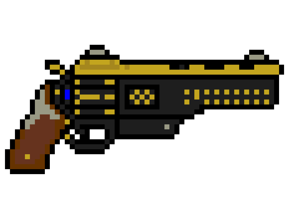 png freeuse library Destiny lastword by godofswords. Bo3 transparent pixel art