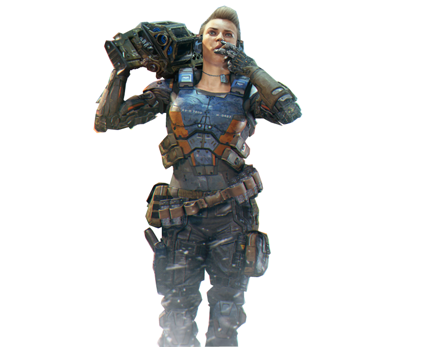 picture library stock  ruin bo png. Bo3 transparent prophet