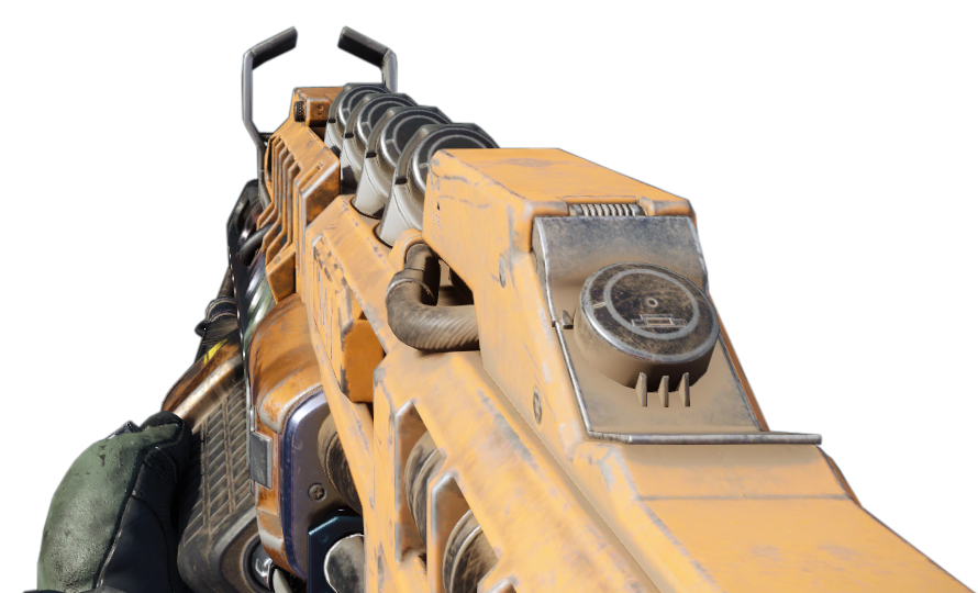 image freeuse library Image bo png call. Bo3 transparent purifier