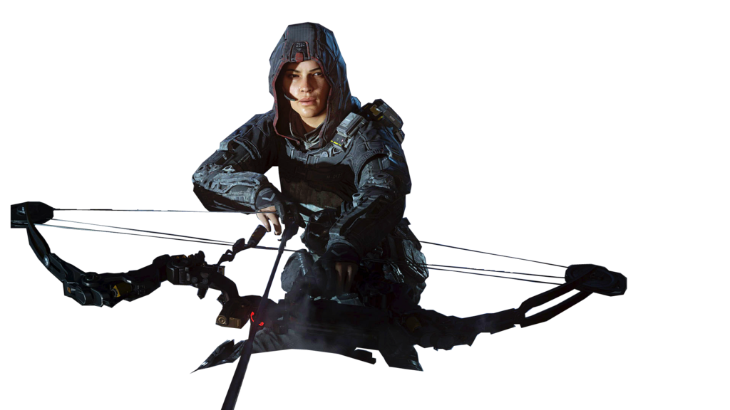 clip transparent download  black ops outrider. Bo3 transparent seraph