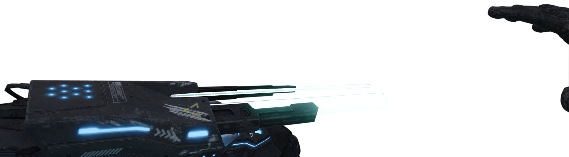 graphic transparent Image ripper first person. Bo3 transparent spectre